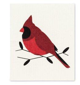 Lingette - Cardinal