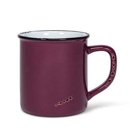 Mug - Mauve