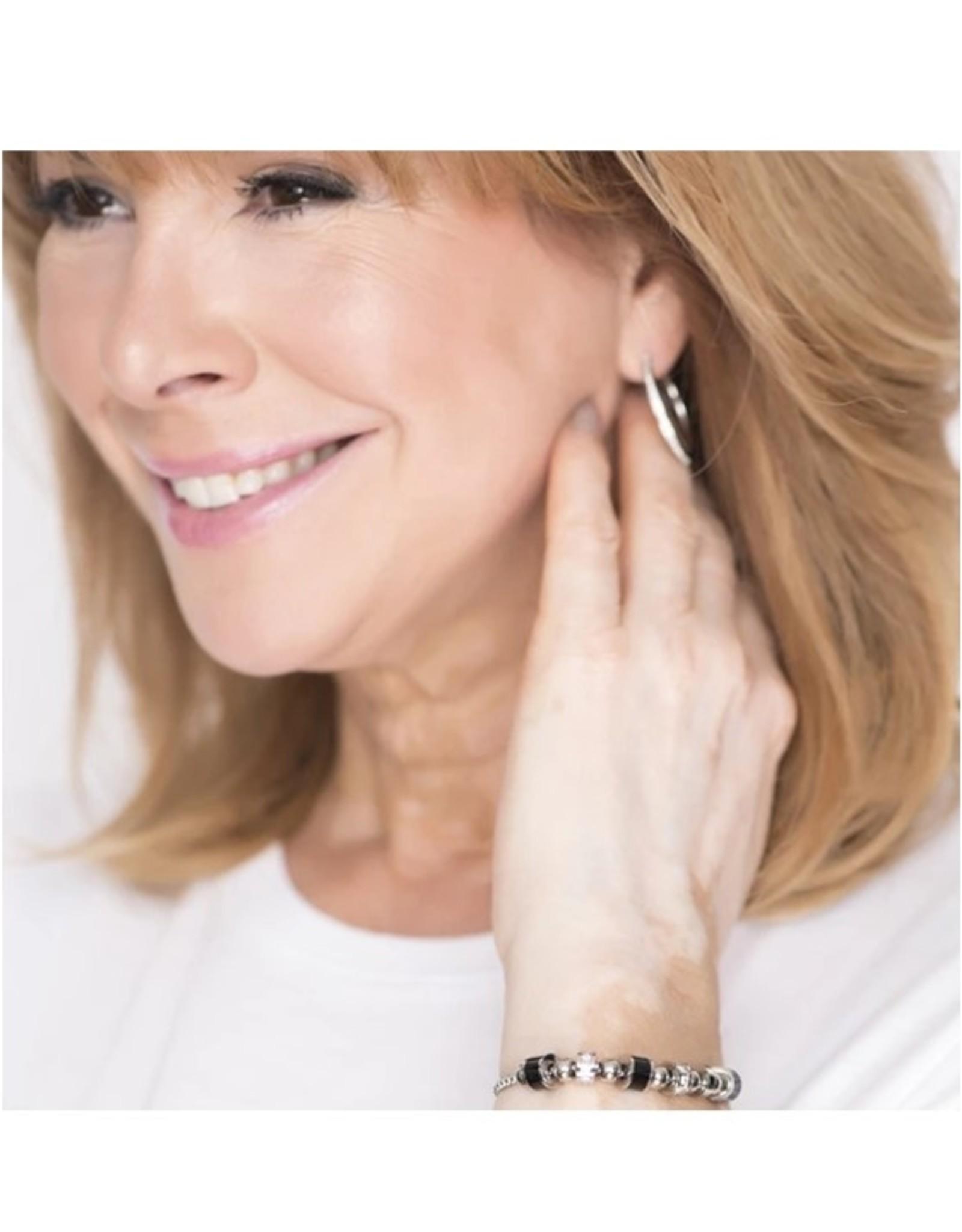 Chantal Lacroix Bracelet - Courage
