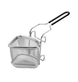 Trudeau Panier de cuisson - Fondue