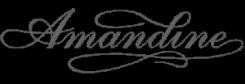 Boutique Amandine Joliette