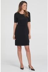 Elbow Sleeve Dress 39950