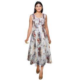 Parsley & Sage Coco Dress 21T25D