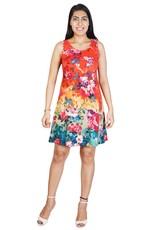 Parsley & Sage Belinda Dress 21T01D