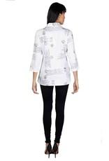 Parsley & Sage Sydney Shirt 21T46G