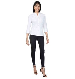 Parsley & Sage Adele Shirt 21S440G