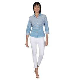 Parsley & Sage Taylor Shirt 21T17G8