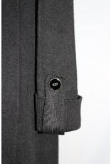 NTouch 3/4 Sleeve Keri Sweater 1248
