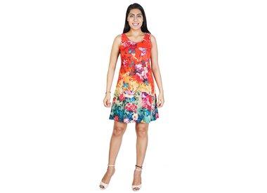 APPAREL/CLOTHING