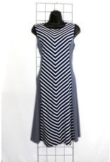 NTouch Paulina Dress 6168 (S1)
