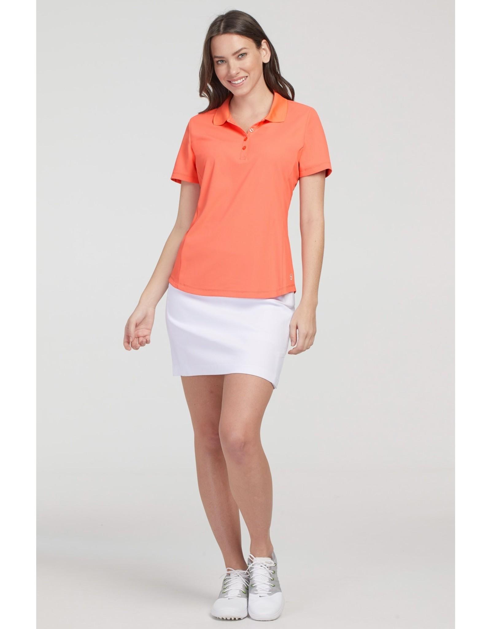 Tribal Spring Summer Polo Shirt 32370 (S1)