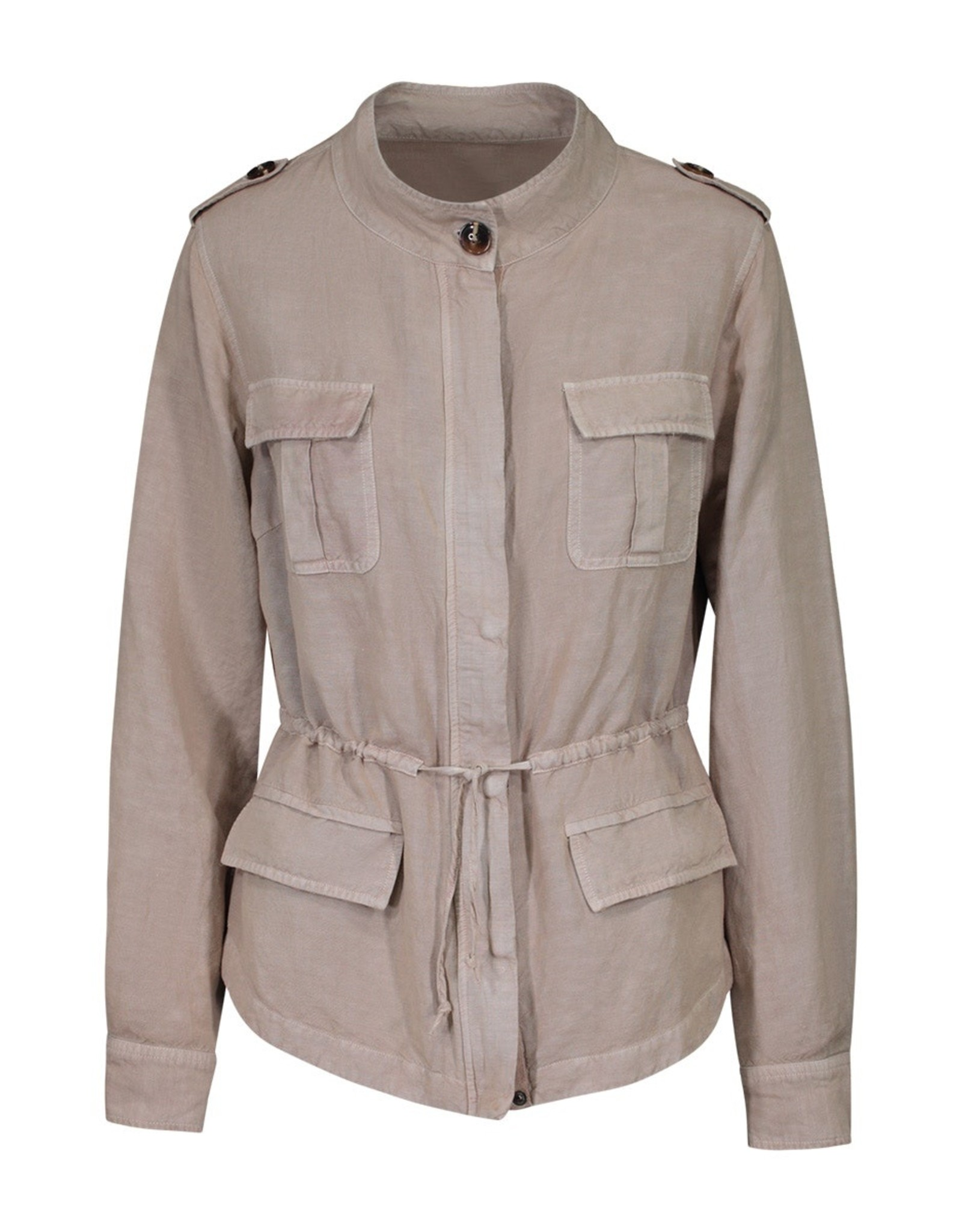 Tribal Utilitary Jacket 69920 (S1)