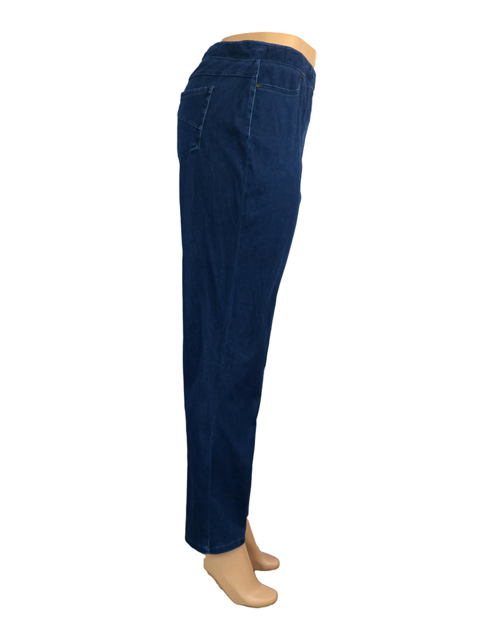 Links Stretch Denim Pants 511A (S1)