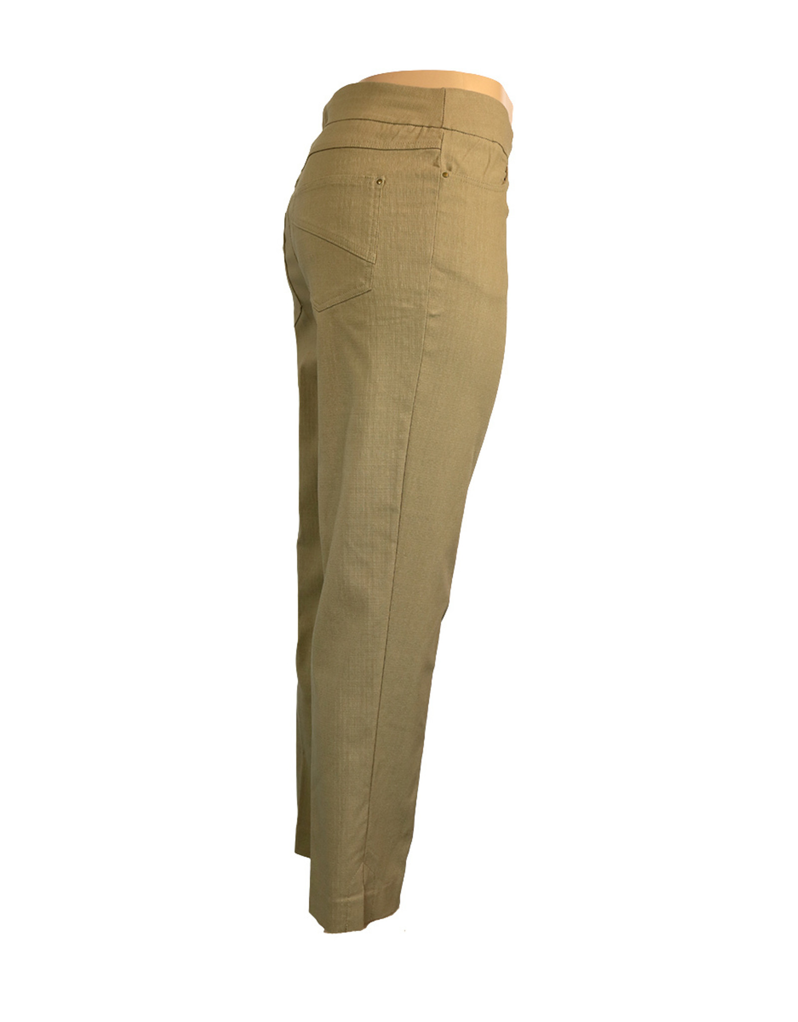 NTouch Daniella Ankle Pant 508A (S1)