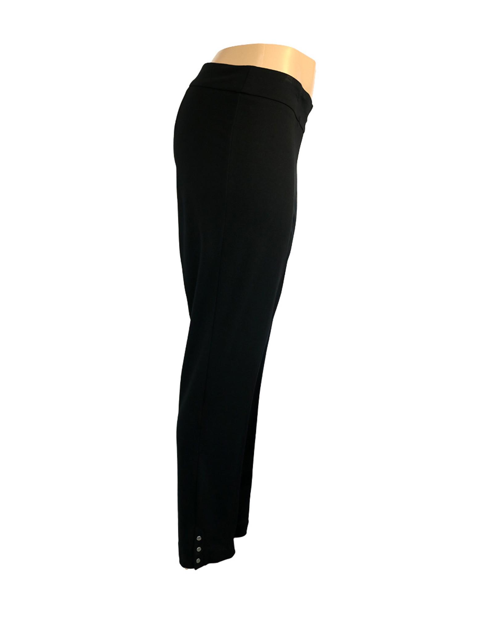 NTouch Curtain Call Slim Pant 5993