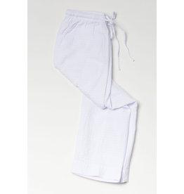 Focus Fashion Focus Cropped Drawstring Pant CS115 (S1)