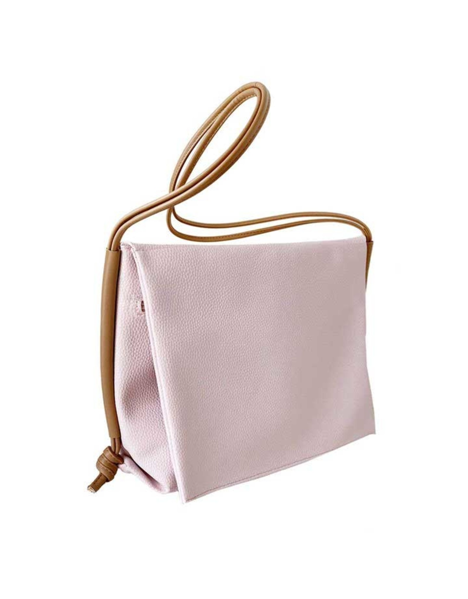 Caracol Caracol Laptop/Tablet Purse 7062 (S1)