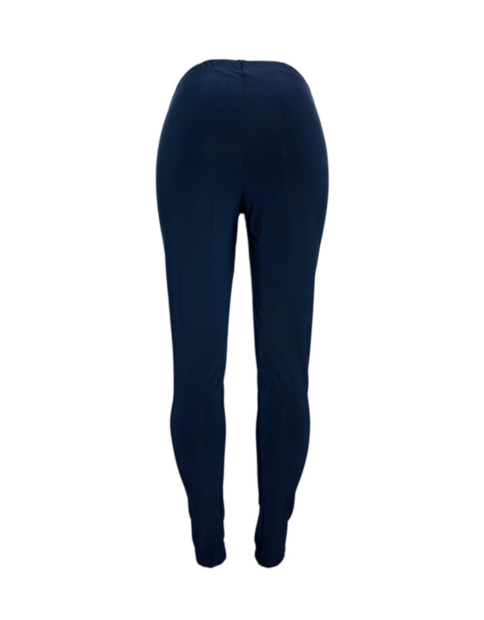 Silky Long Pants P7123