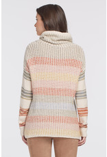 Tribal 46480 Sweater