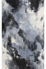 L. Hamrick Cypress Top 4084