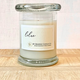 St. George Candle Co. St. George Candle