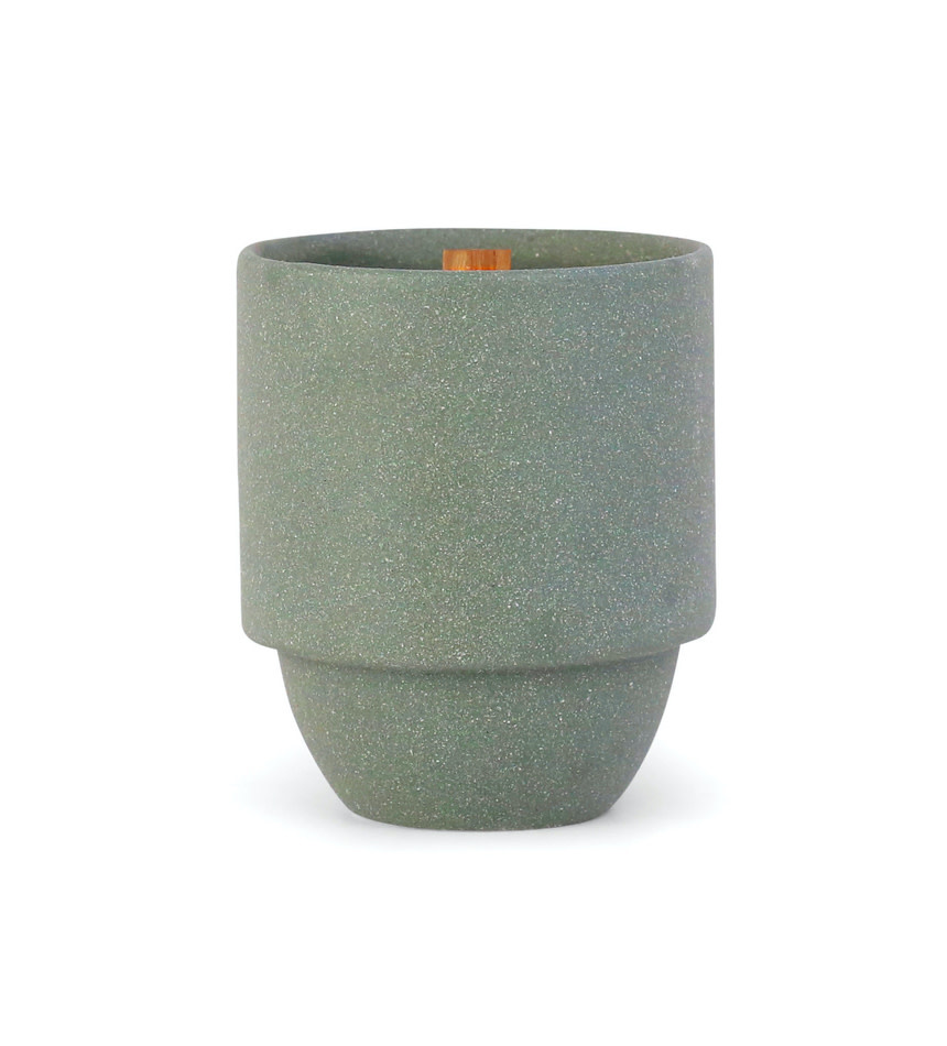 Paddywax Parks Candle