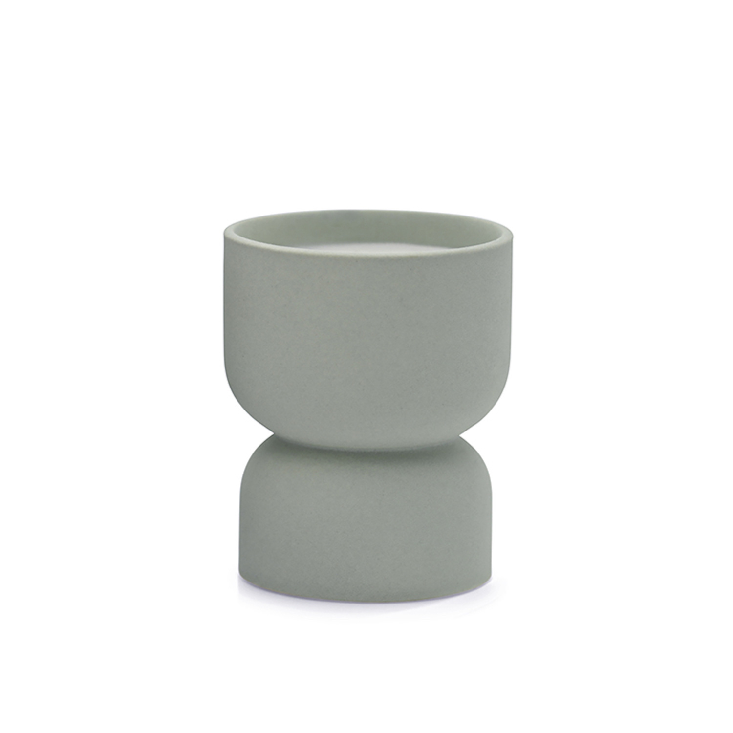 Paddywax Form 6oz Candle