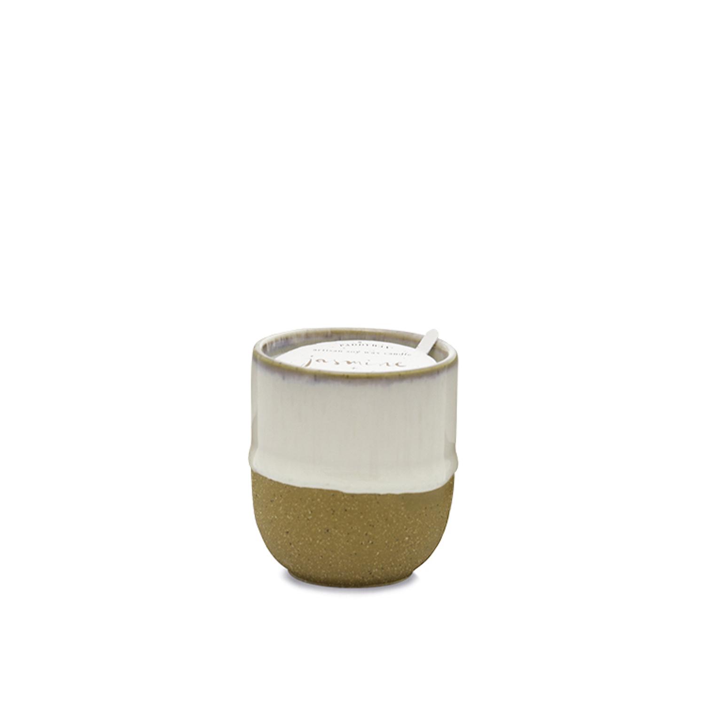 Paddywax Kin 3.5oz Candle
