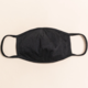 GILLI Printed Double Layer Mask with Filter Insert