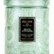 Voluspa White Cypress Candle