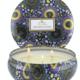 Voluspa Apple Blue Clover Candle