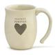 Demdaco The Warm Heart Mug