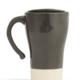 Demdaco Heart Travel Mug