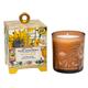 Michel Design 6.5 oz Soy Wax Candle