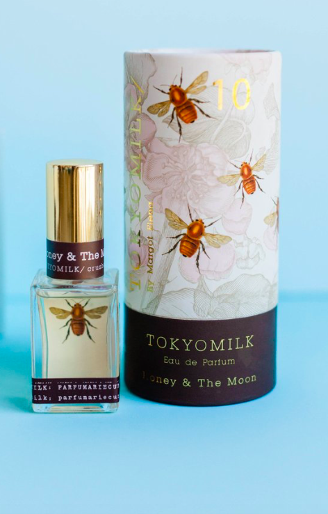 Tokyo Milk Tokyo Milk Original Perfume