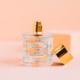 Lollia Lollia Eau De Perfume