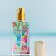 Neptune & The Mermaid Neptune and The Mermaid Perfume