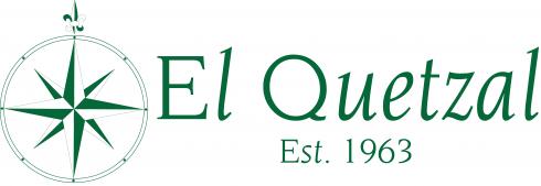 El Quetzal Philadelphia