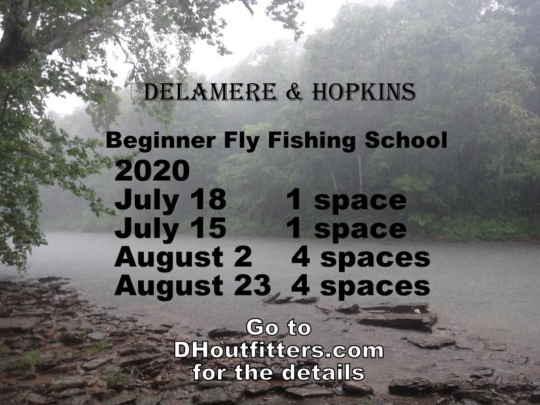 school dates added