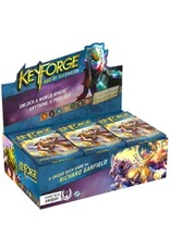 Keyforge: Age of Ascension Booster Box