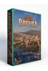 Ragusa Board Game