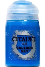 Games Workshop Citadel Paint: Caledor Sky Air (24 ml)