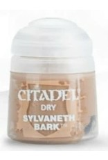 Games Workshop Citadel Paint: Sylvaneth Bark 12ml
