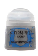 Games Workshop Citadel Paint: Dawnstone 12ml