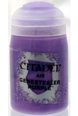 Games Workshop Citadel Paint: Genestealer Purple Air (24 ml)