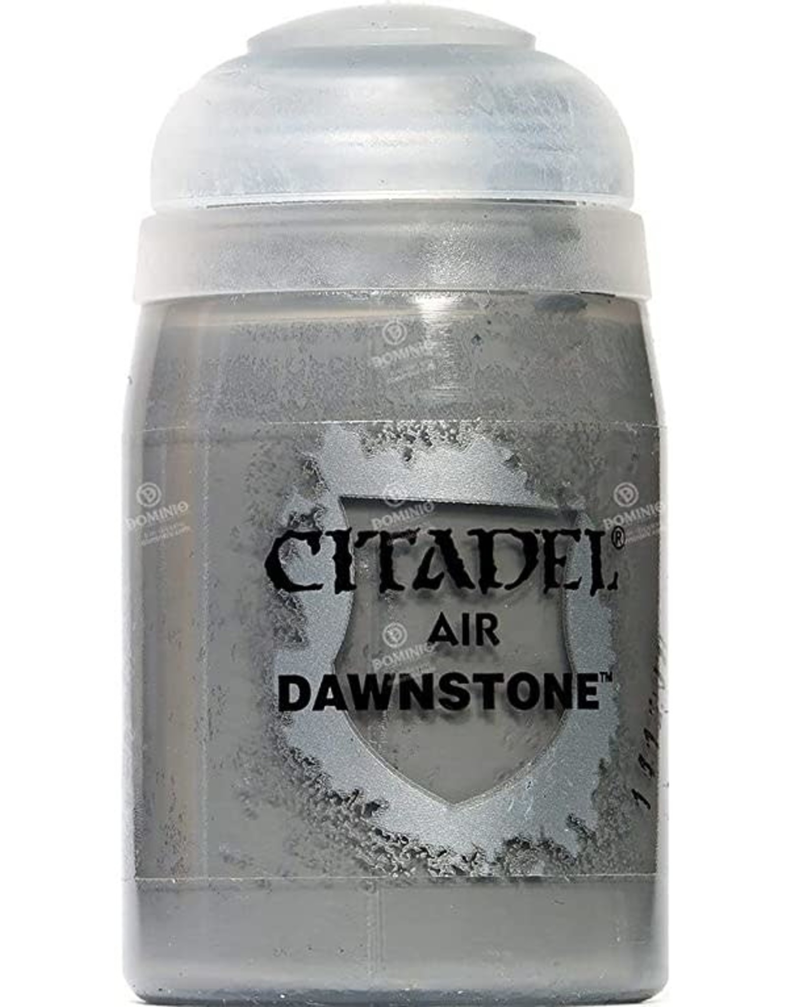 Games Workshop Citadel Paint: Dawnstone Air (24 ml)