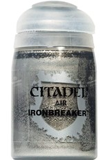 Games Workshop Citadel Paint: Ironbreaker Air (24 ml)