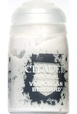 Games Workshop Citadel Paint: Valhallan Blizzard 24ml