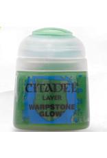 Games Workshop Citadel Paint: Warpstone Glow 12ml