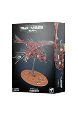 Games Workshop Adeptus Mechanicus Archaeopter (40K)